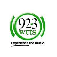 92.3 wtts in green circle.