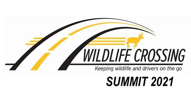 Wildlife and Roadway Summit Logo