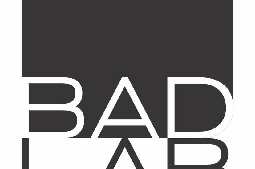 Eventide Brewing logo