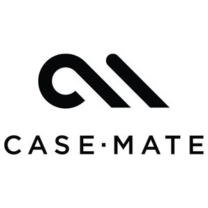 Case-Mate Eco94