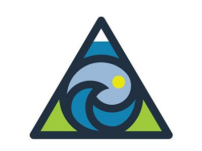 Logo for the Future of Nature Campaign.