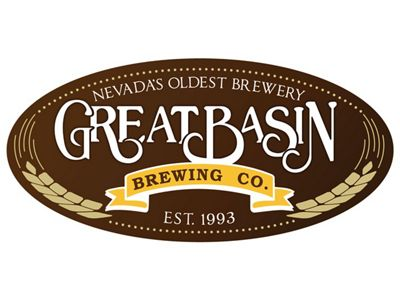 Great Basin Brewing Co.