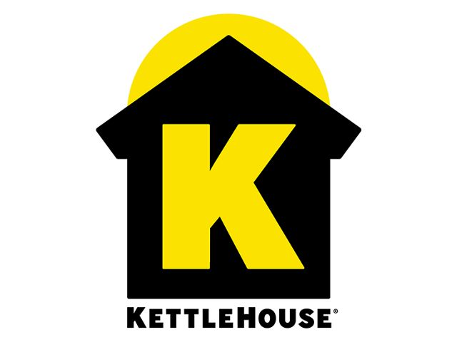 KettleHouse Brewing Co. Logo