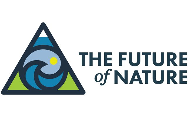 The Future of Nature