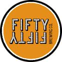 fifty-fifty-brewing