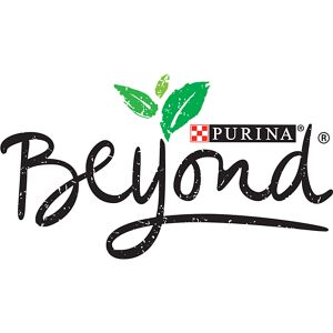Purina Beyond Pet Food