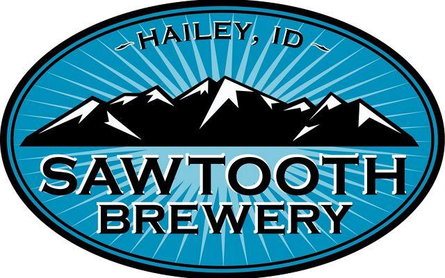 OktoberForeset Sawtooth Brewery