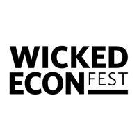 Wicked Econfest Logo