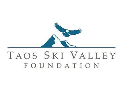 Taos Ski Valley Foundation Logo