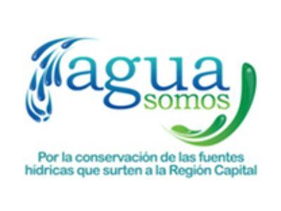 Fondo de Agua de Bogotá