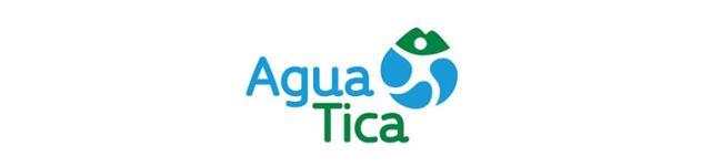 Agua Tica
