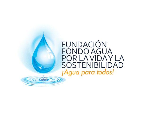 Fundación fondo de agua por la vida y la sostenibilidad