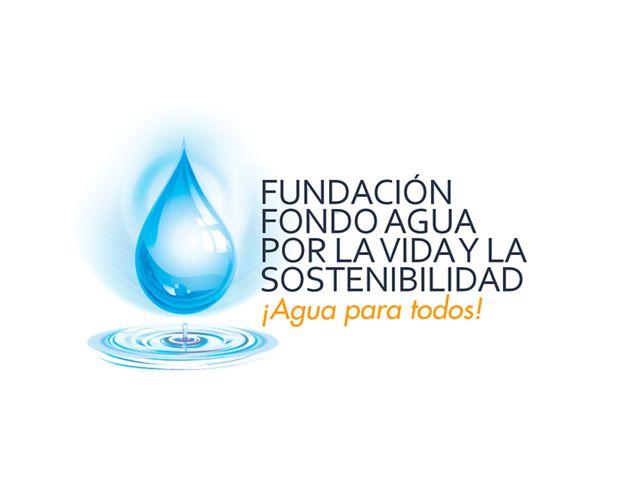Fundación Fondo Agua por la Vida y la Sostenibilidad
