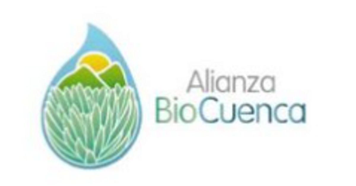 Alianza Bio Cuenca