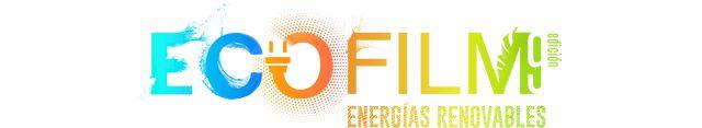 Logo Ecofilm