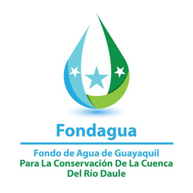 Fondo de Agua de Guayaquil para la Conservación de la Cuenca del Río Daule