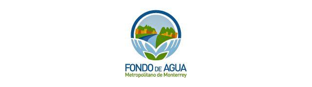 Metropolitan Water Fund of Monterrey (FAMM)