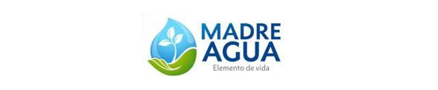 Madre Agua