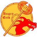 angry-erik