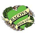 Bacova-Beer