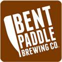 bent-paddle