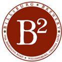 billsburg-brewery
