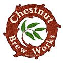 chestnut-brew-works