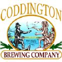 coddington-brewing-company