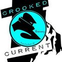 crooked-current