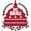 DC-Brau
