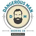 dangerous-man