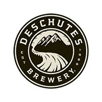 Deschutes Brewery in Bend and Portland, OR