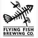flying-fish-brewery