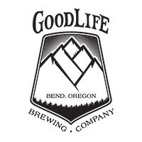 GoodLife Brewing Company in Bend, OR