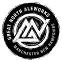 great-north-aleworks
