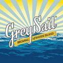 grey-sail