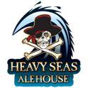 Heavy-Seas-Alehouse