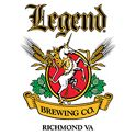 legend-brewing