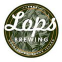 lops-brewing