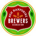 New-Hampshire-Brewers-Association