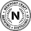 newport-craft