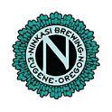 ninkasi-brewing-company