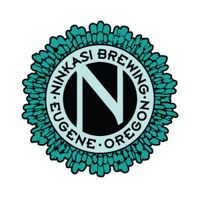 Ninkasi Brewing Company in Eugene, OR