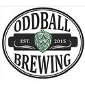 oddball-brewing