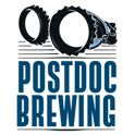 postdoc-brewing