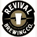 revival-brewing-company