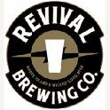 revival-brewing-company