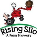 rising-silo-brewery
