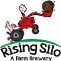 rising-silo-brewery