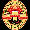 Second-Street-Brewery